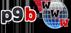 Création site internet p9b Ab-jade